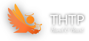 Therapy Harp Training Program